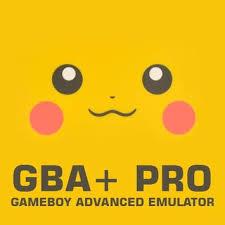 gameboy apk gba pro all emulator apk free arcade for