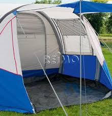 Inflatable Driveaway Awning Air Awnings Inflatable Awnings Camperco