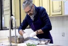 cours de cuisine vaucluse cours de cuisine provençale ateliers vin cuisiner avec un chef