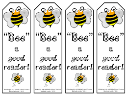 busy bee book bus busy bee literacy resources bee printables
