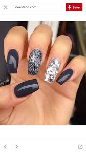 18 best nail art images on pinterest make up nails and