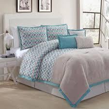 Bed And Bath Bath Accessories Shopko by Envision Studio Thompson 7 Piece Comforter Set Shopko