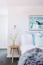 cross home decor photography hannah blackmore interior three birds renovation
