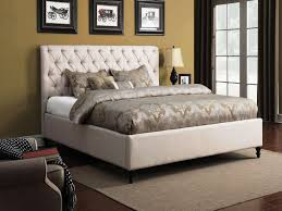 modern bed design modern upholstered queen bed designs u2014 all home ideas and decor