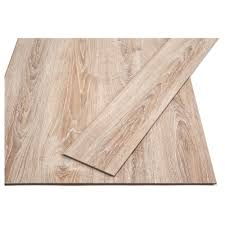 Laminate Floor Layers Laminate Floors Flooring Ikea