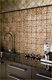 hand painted tile backsplash images tile flooring design ideas