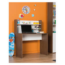 bureaux avec rangement bureau avec rangement kaoba