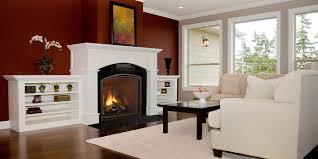 fireplace store portland binhminh decoration