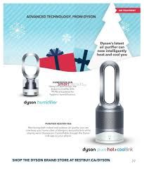best buy dyson fan best buy holiday gift guide november 18 to december 24