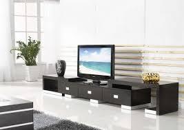 Living Room Tv Table Tv Unit Afp Tv 23 Amar Furniture Palace