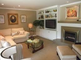 contemporary living room makeover jean larette hgtv