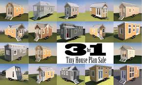 house plan for sale home design inspirations