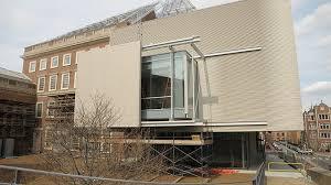 Renovation Kingdom Instagram 32 Quincy Street Expansion And Renovation Www Usa Skanska Com
