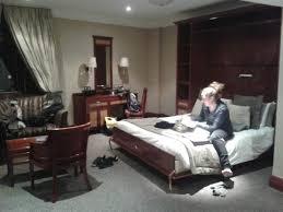 chambre city chambre picture of grange city hotel tripadvisor