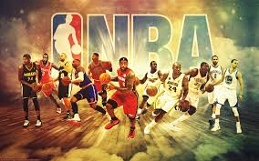 homepage new wallpapers top rated submit wallpaper 80 basketball hd wallpapers backgrounds wallpaper abyss