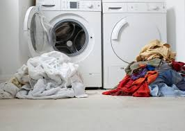 Diy Clothes Dryer How To Keep Colors From Fading On Clothes