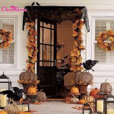 Home Halloween Decorations by Compare Prices On Halloween Decorations Spiders Online Shopping