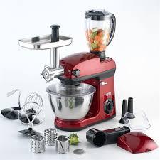 les meilleurs robots de cuisine multifonction helkina ha3472 achat vente de