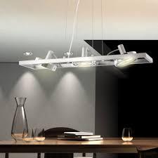 Kleines Wohnzimmer Lampe Moderne Möbel Und Dekoration Ideen Kleines Wohnzimmer Lampen