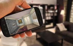 28 apartment design app best apps for restaurants room apartment design app 6 interior design apps offer help with a swipe weekly
