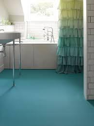 21 best bathroom images on vinyl flooring bathroom