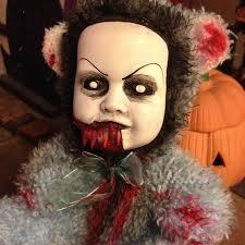 49 best creepy dolls images on pinterest creepy dolls digital