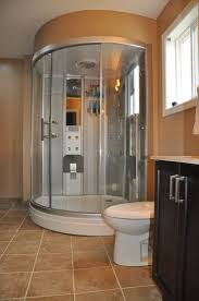 9 best ariel bath installation gallery images on pinterest ariel this ariel platinum dz938f3 looks amazing in this customer s home this steamshower unit comes