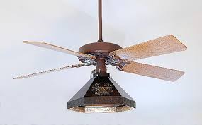 Western Ceiling Fans With Lights Luxury Western Ceiling Fan 70 For Your Best Fans With