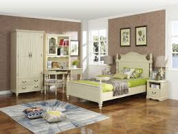 rubber wood furniture on sales quality rubber wood furniture