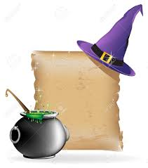 vintage halloween witch illistrations transparent background witch potion pot images u0026 stock pictures royalty free witch