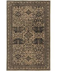 Graphic Area Rugs Spectacular Deal On Capel Rugs Orinda Graphic Tufted Indoor