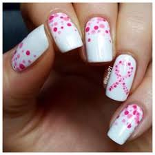 instagram photo by just1nail nail nails nailsart nails