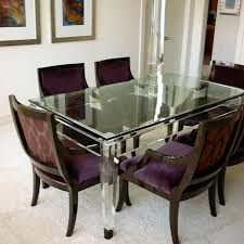 luxury dining table luxury dining table suppliers and