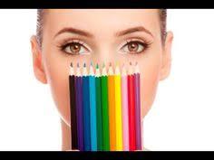 best makeup schools asaramarcus on