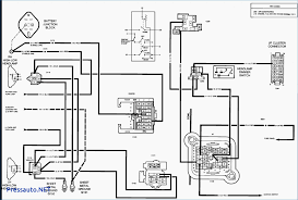 home electrical wiring software australia map with major cities