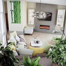 fresh clean living room fresh living room accent in different