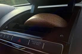 volkswagen touareg interior five cool 2015 volkswagen touareg interior details