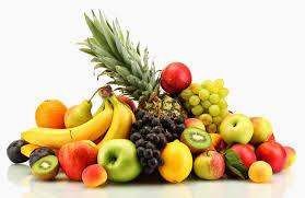 fruit fresh fruit farming in kenya farmers trend