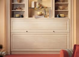 hidden home office furniture study bedrooms fitted home office bedroom combinations strachan
