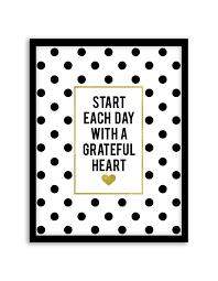 Design Wall Art Best 25 Heart Wall Art Ideas On Pinterest Heart Canvas Chevron