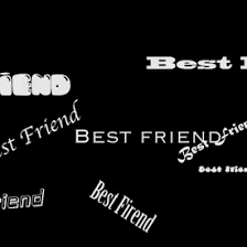 best friend photo album thug best friend uploaded by your fix listen