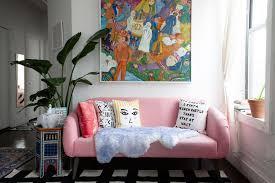 Home Textile Design Studio India Style Crush Aelfie Oudghiri Flat 15 Design U0026 Lifestyle