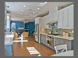 choosing the best paint color for your kitchen moondance painting