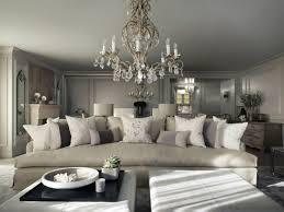 Top Home Interior Designers by 293 Best Best Interior Designers In Uk Images On Pinterest Best