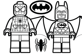 lego batman car coloring pages batman car coloring pages awesome lighting in cars coloring page