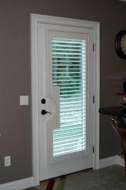 Shutters For Doors Interior Plantation Shutter Doors Interior Custom Plantation Shutters In