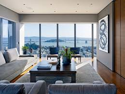 Brilliant Luxury Apartment Living Rooms Apartments Room Decor - Beautiful apartments design