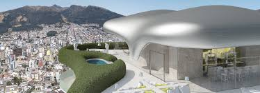 starck to develop yoo quito a residential tower in ecuador