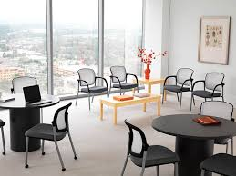 Atwork Office Furniture by 116 Best 2013 Hon Catalog Images On Pinterest Office Furniture