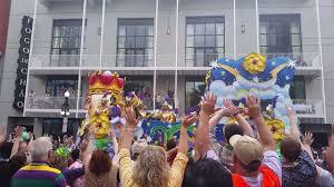 parade throws wholesale mardi gras throws rex parade 2017